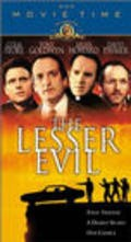 The Lesser Evil - movie with Colm Feore.