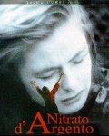 Nitrato d'argento - movie with Ingrid Bergman.