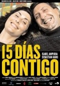 15 dias contigo is the best movie in Paco Tous filmography.