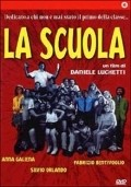La scuola is the best movie in Anna Galiena filmography.