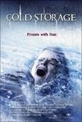 Cold Storage is the best movie in Brett Gentile filmography.