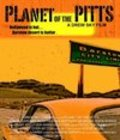 Planet of the Pitts is the best movie in Quentin Tarantino filmography.