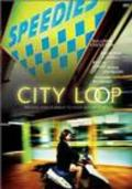 City Loop is the best movie in Ryan Johnson filmography.