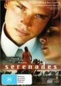 Serenades - movie with David Gulpilil.
