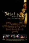 Shelter is the best movie in Ray Santiago filmography.