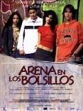 Arena en los bolsillos is the best movie in Ana Gracia filmography.