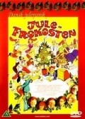 Julefrokosten is the best movie in Birgitte Federspiel filmography.