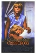 CrissCross is the best movie in Keith Carradine filmography.