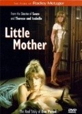 Little Mother is the best movie in Siegfried Rauch filmography.
