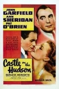 Castle on the Hudson film from Anatole Litvak filmography.