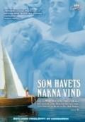 ...som havets nakna vind is the best movie in Barbro Hiort af Ornas filmography.