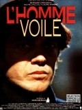 L'homme voile - movie with Michel Piccoli.