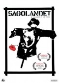 Sagolandet is the best movie in Jan Troell filmography.