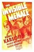 The Invisible Menace - movie with Charles Trowbridge.