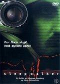 Sleepwalker is the best movie in Tuva Novotny filmography.