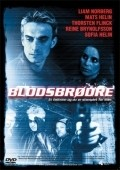 Blodsbroder - movie with Leif Andree.