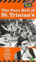 The Pure Hell of St. Trinian's - movie with Cecil Parker.