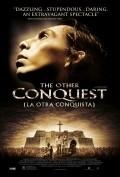 La otra conquista is the best movie in Elpidia Carrillo filmography.