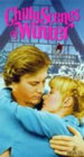 Head Over Heels is the best movie in Gloria Grahame filmography.