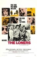Film The Loners.