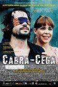 Cabra-Cega is the best movie in Jonas Bloch filmography.