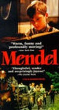 Mendel - movie with Bjorn Sundquist.
