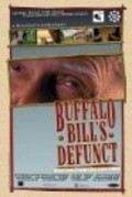 Buffalo Bill's Defunct: Stories from the New West - movie with Christopher Lloyd.