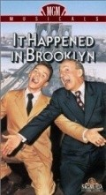 It Happened in Brooklyn film from Richard Whorf filmography.