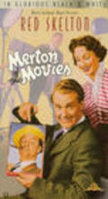 Merton of the Movies - movie with Alan Mowbray.