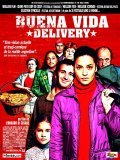 Buena vida (Delivery) is the best movie in Oscar Nunez filmography.