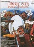 Cristobal Colon, de oficio... descubridor is the best movie in Fiorella Faltoyano filmography.