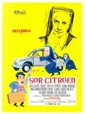 Sor Citroen - movie with Jose Luis Lopez Vazquez.