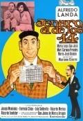 Jenaro el de los 14 is the best movie in Mariano Ozores filmography.