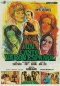 Un casto varon espanol - movie with Jose Luis Lopez Vazquez.