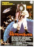 El astronauta - movie with Jose Luis Lopez Vazquez.