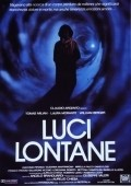 Luci lontane - movie with William Berger.