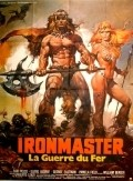 La guerra del ferro - Ironmaster is the best movie in Nello Pazzafini filmography.