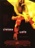 Chelsea Walls - movie with Vincent D'Onofrio.