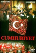 Cumhuriyet is the best movie in Istemi Betil filmography.