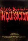 Inquisicion film from Paul Naschy filmography.