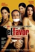 El favor is the best movie in Nicolas Condito filmography.