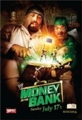 WWE Money in the Bank - movie with John Cena.