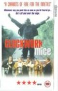Clockwork Mice - movie with Art Malik.