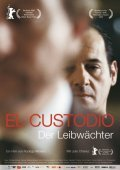 El custodio is the best movie in Julio Chavez filmography.