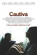Cautiva is the best movie in Hugo Arana filmography.