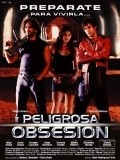 Peligrosa obsesion is the best movie in Hugo Arana filmography.