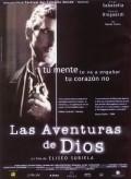 Las aventuras de Dios is the best movie in Maria Concepcion Cesar filmography.