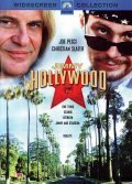 Jimmy Hollywood film from Barry Levinson filmography.