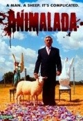 Animalada is the best movie in Jose Maria Monje filmography.