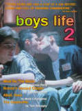 Boys Life 2 - movie with Vincent D'Onofrio.